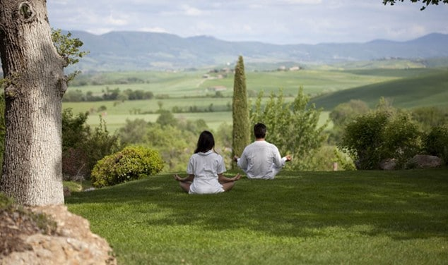 Adler-Thermae-meditation-valley-view_Supplier_Package_Hero_Image