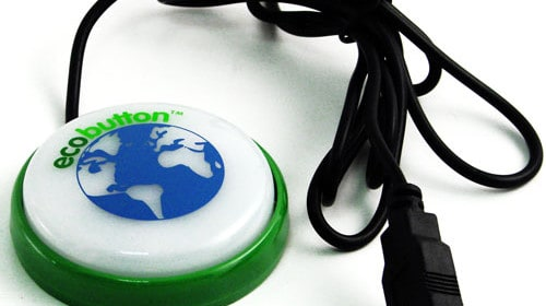 Ecobutton-PC-Energy-Saving-Device-500x280