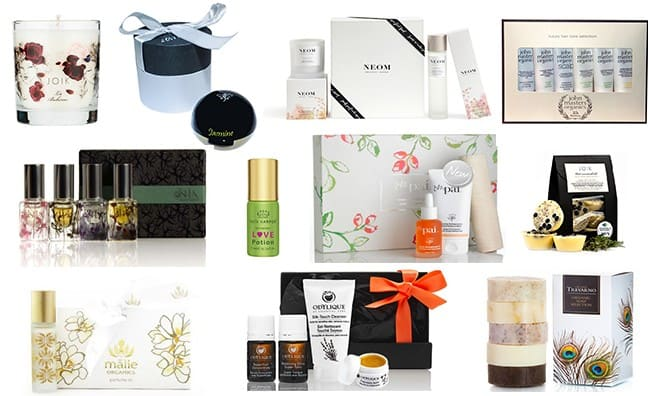 Natural-Christmas-Beauty-Gifts