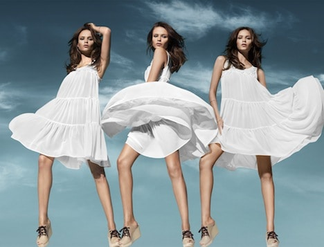 h26m-conscious-collection-