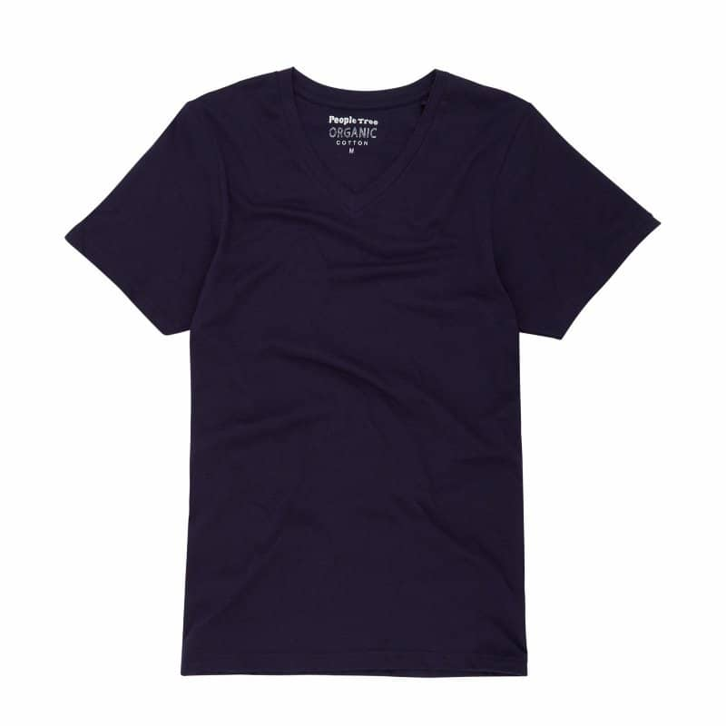 lowell-slim-fit-tee-in-navy-_square
