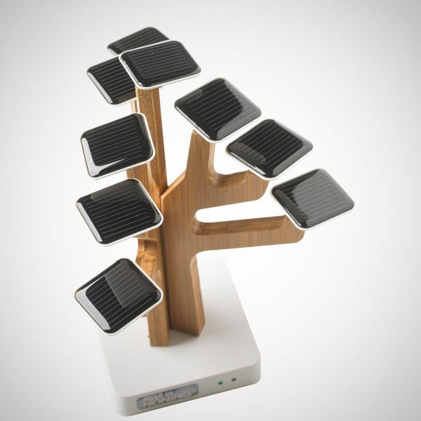 solar-suntree-power-eco-charger-1