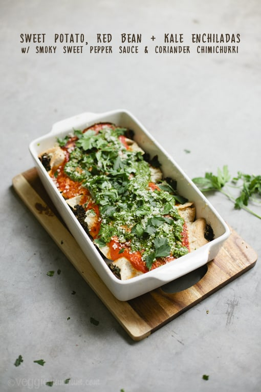 sweet-potato-enchilada-1