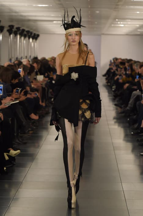 John-Galliano-Artisinal-haute-couture-fashion-collection-Maison-Martin-Margiela_dezeen_468_0