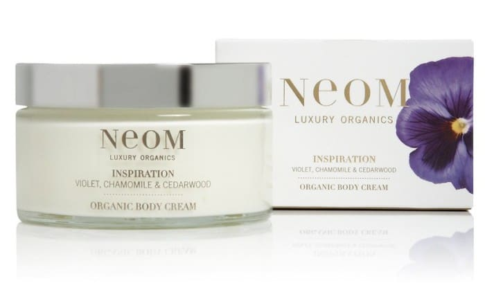 Neom_inspiration_body_cream_andbox-455x2721