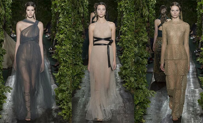 Valentino-Haute-Couture-FW14-15-Collection