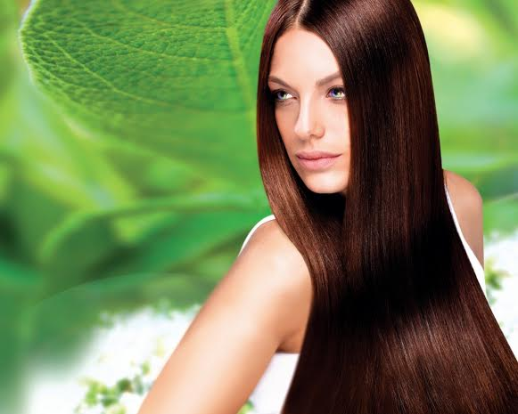 Best Natural Hair Dyes