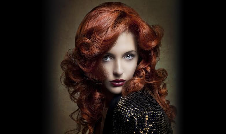 13 of the Best Natural Hair Dyes - Eluxe Magazine