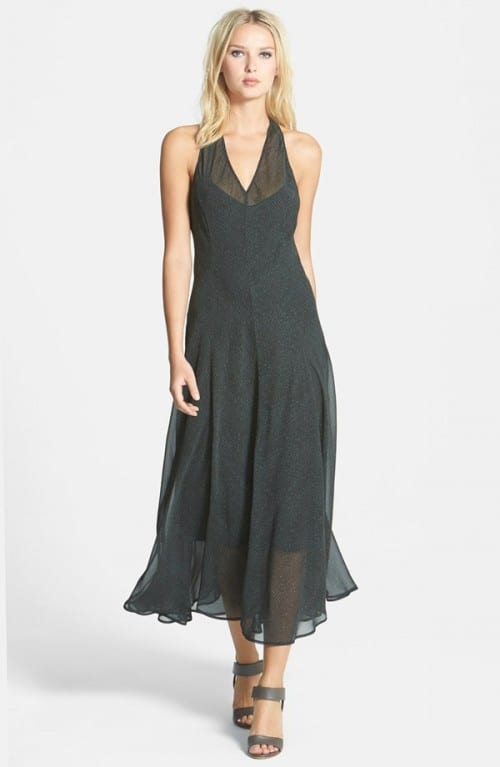 eileen-fisher-print-silk-halter-dress-r