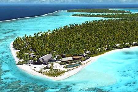 the-brando-tetiaroa-01