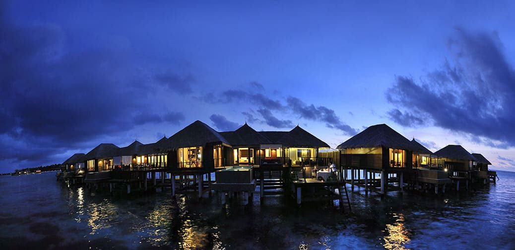 Coco-Bodu-Hithi-Water-Residence-featured