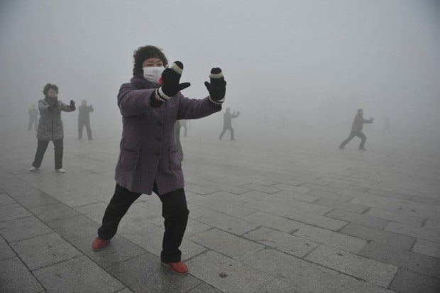 china-pollution-smog