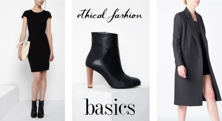 ethical-fashion-basics-the-acey-2-750x410