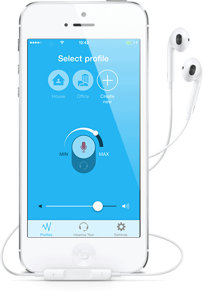 marketing_phone_earpod