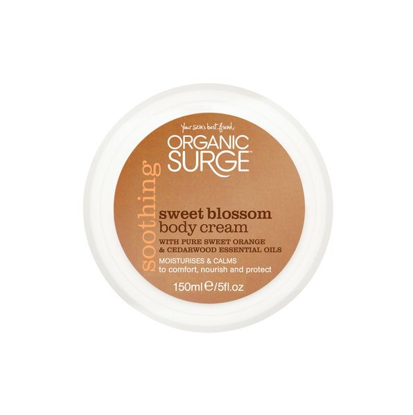 organic-surge-sweet-blossom-body-cream
