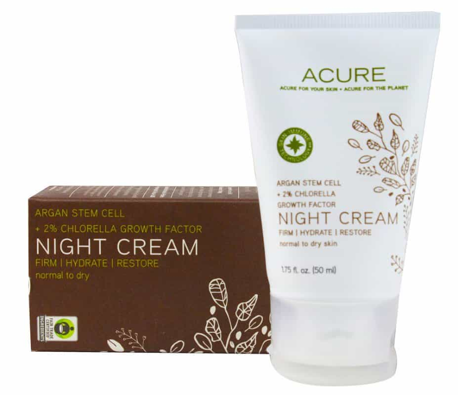 Acure-Organics-Night-Cream-Chlorella-Growth-Factor-plus-Pomegranate-854049002095