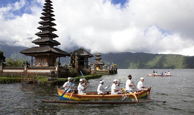 Bali-bedugul-and-singaraja_Supplier_Package_Hero_Image