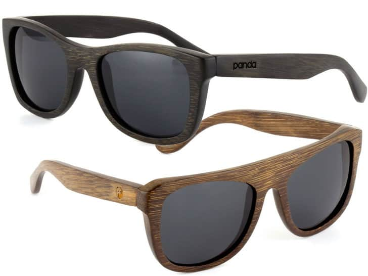 b9f6abc6dd Found! 12 Stylish Wood Sunglasses Brands - Eluxe Magazine