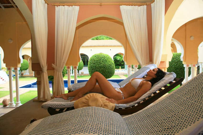 The-BodyHoliday_Ayurveda-Centre