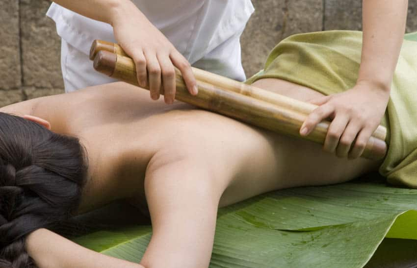 The-Farm-Bamboo-Massage