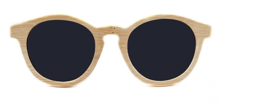 Understudy-Natural-Bamboo-Vintage-Style-Wood-Sun-Glasses-Font-View-l__78889.1405432890.1280.1280
