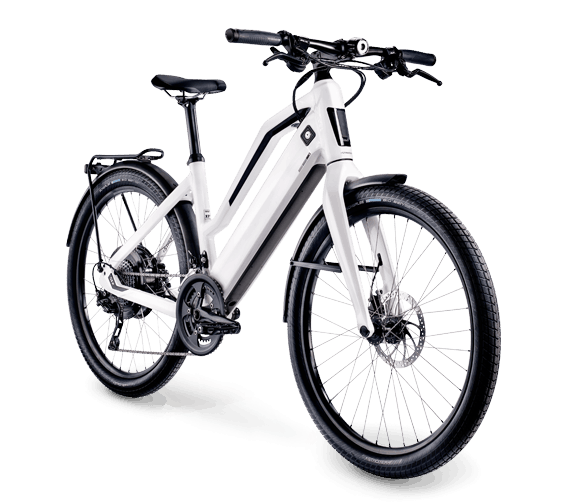 e-bike-showroom-586x502px-st2-white-comfort-front