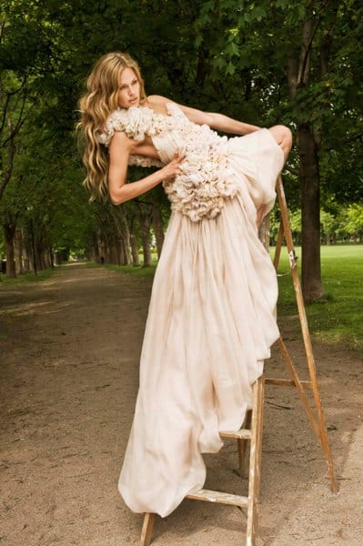floatyweddingdress