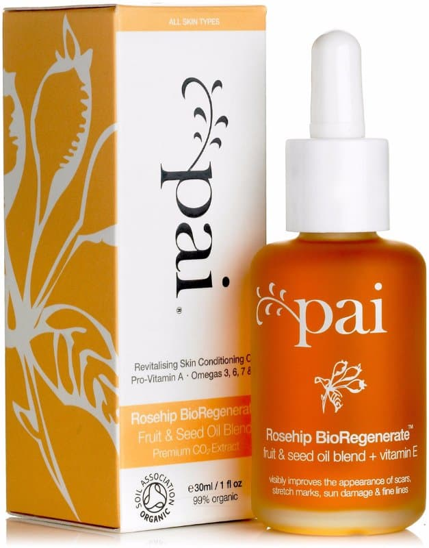 pai-rosehip-bioregenerate-oil-love-magic-life1
