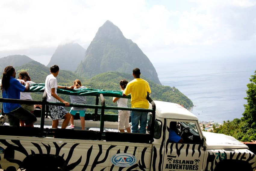 st-lucia-jeep