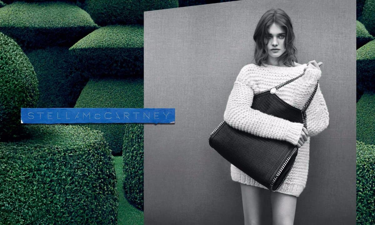 stella-mccartney-fall2011-natalia-vodianova-3