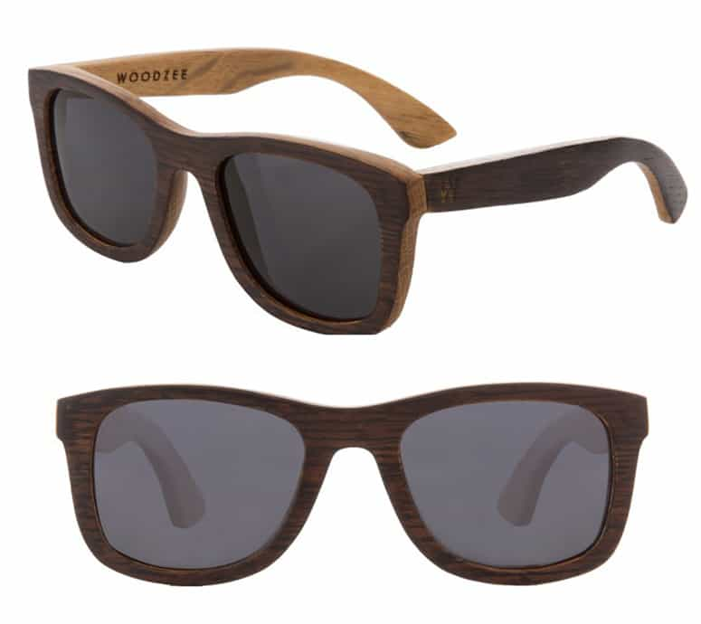 f8c8df9cd3 ... their style you can send the company your product and they will recycle  them for you. And bear in mind that for every pair of sunglasses you buy