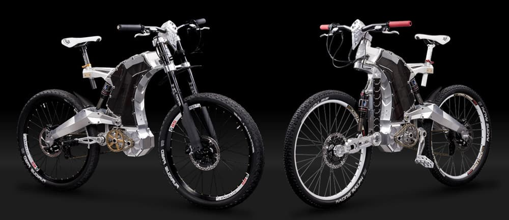 M55-Terminus-Electric-Bike-1