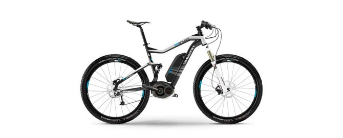 haibike-xduro-fs-rx-27-5-electric-bike-review-670x270