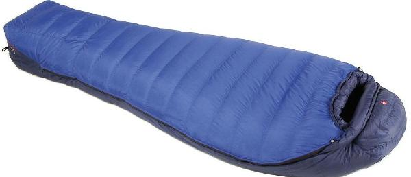 pinnacle-Dark-Star-sleeping-bag