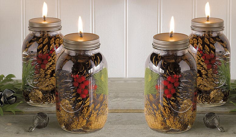 winter-forest-mason-jar-oil-candles-xl