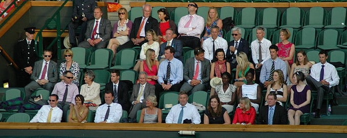 800px-The_Royal_Gallery_at_Centre_Court,_Wimbledon