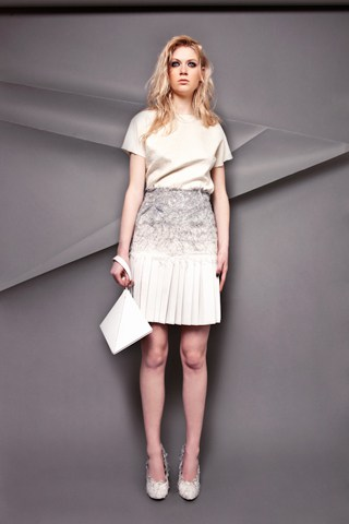AW14-look05