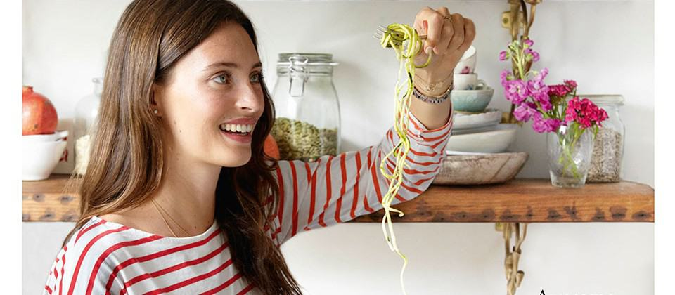 Deliciously-ella-blog-960x420
