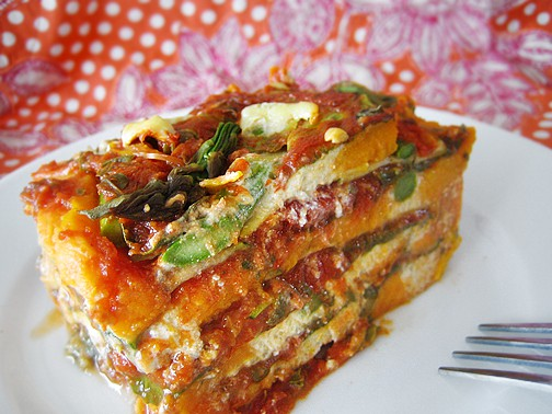Gluten_Free_Dairy_Free_Vegetable_Lasagna_Main2