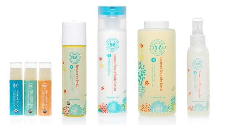honest-company-pampering-collection-1