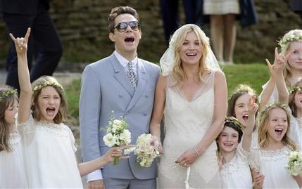 kate-moss-wedding-england