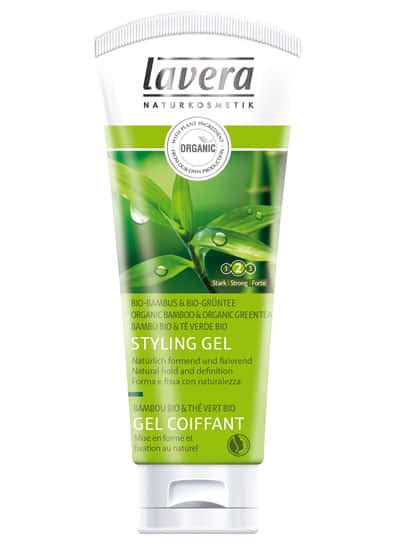 lavera_hair_styling_gel_1