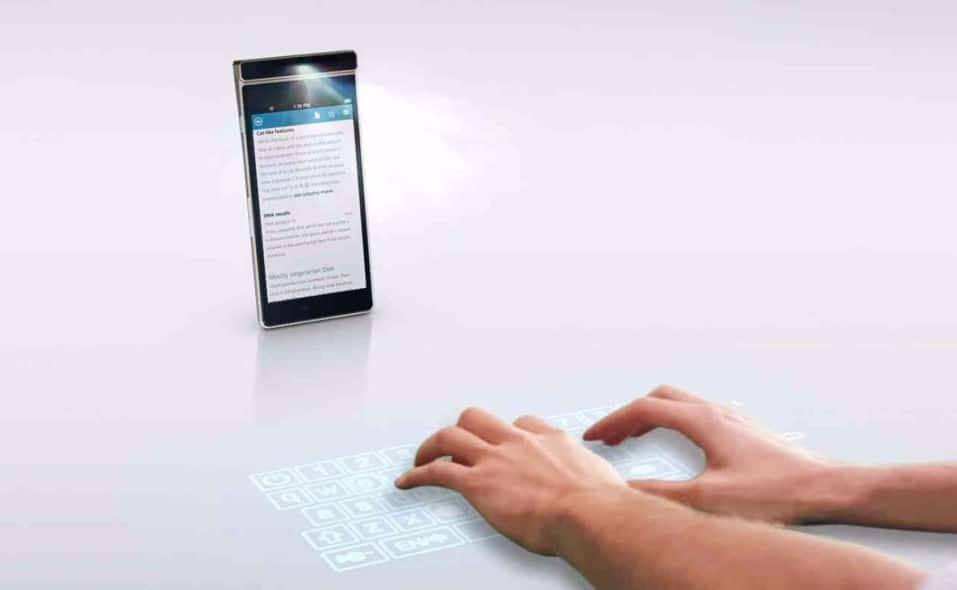 lenovo-s-new-phone-projects-a-virtual-keyboard