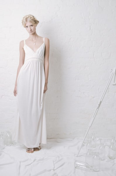 outsider-jersey-maxi-dress-with-silk-detail-ethical-fashion-1_grande