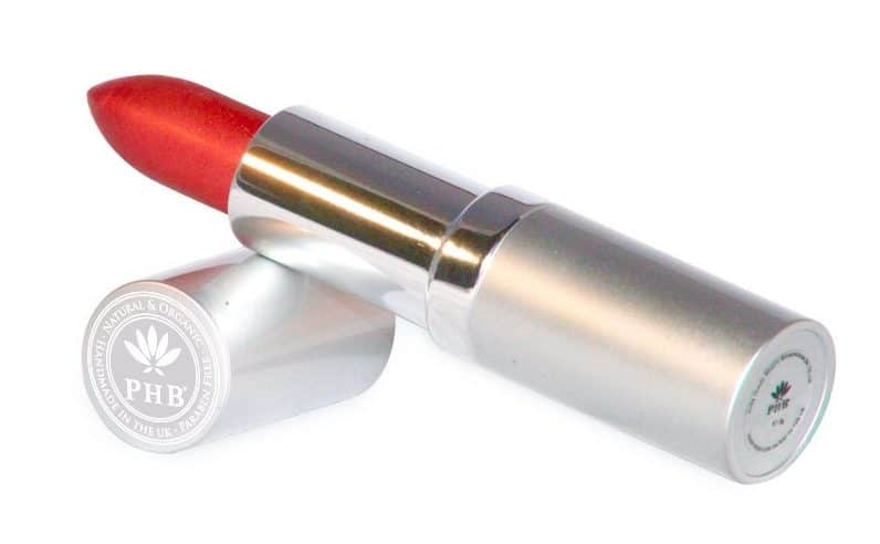 phb-ethical-beauty-mineral-miracles-organic-lipstick-79337-en