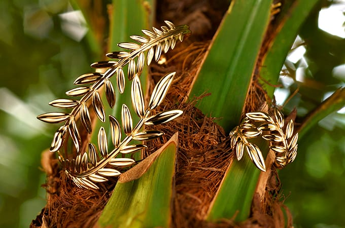 Palme-Verte-bracelet-and-ring--859773-0001-820886-0001