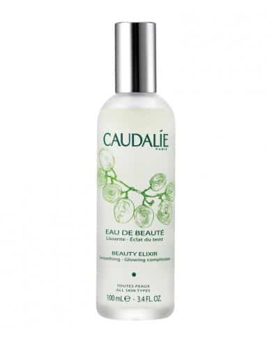 caudalie_beautyelixir_100ml_800x960