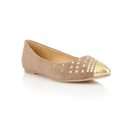 dolcis-mink-pointy-metallic-toe-cap-chic-shoes