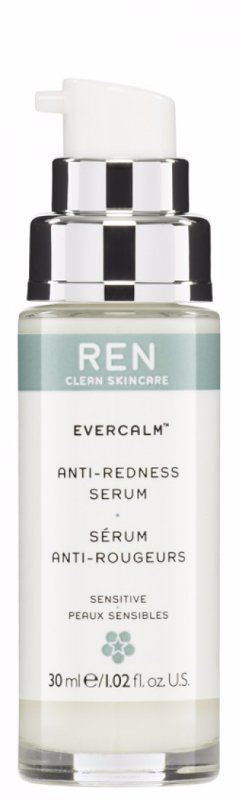 evercalm_anti-redness_serum