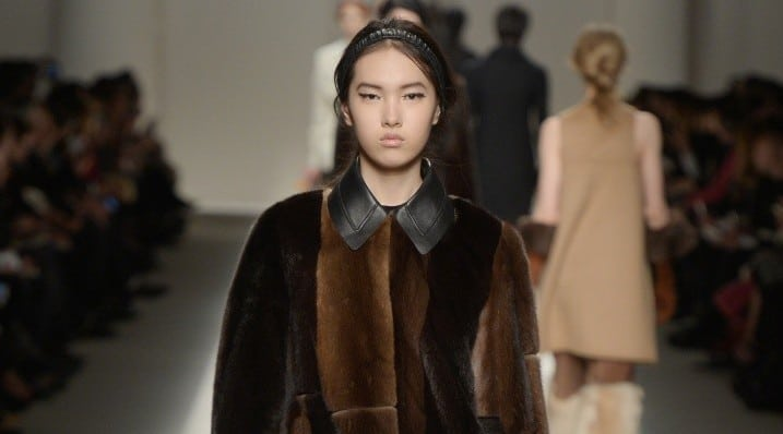 karl-lagerfeld-fendi-fur-new-hero-720x480-1425502859